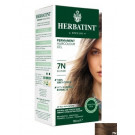 Herbatint Hair Colours - 7N Blonde