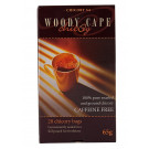 Woody Cape Chicory (Caffeine Free)