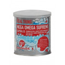 The Real Thing Mega Omega Supreme Capsules