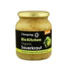 Clearspring BioKitchen Organic Sauerkraut