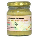 Kitchen Garden Raw Hazel Nut Butter,