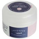 Lavender in Lavender Hill Hand Cream