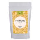 Good Life Organic Turmeric Plus