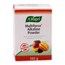 A Vogel Multiforce Alkaline Powder Mango