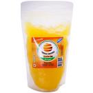 Triple Orange All Purpose Cleaner Wonder Gel Refill