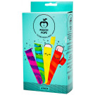 Pouch Love Pouch Pops