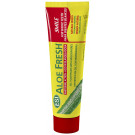 ESI Aloe Fresh Toothpaste Smile