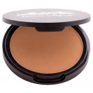 Lula Fox Compact Powder