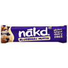 Nakd Blueberry Muffin Bar (Raw)
