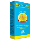 Bio Strath Daily Wellbeing & Vitality 60 tabs