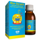 Bio Strath Daily Wellbeing & Vitality Tots & Toddlers