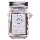 Lizzy Sourdough Starter Culture - Jar