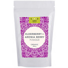 Good Life Organic Elderberry & Aronia Powder