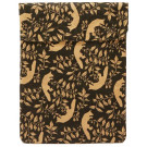 Wren Design iPad Sleeve - Flying Fox