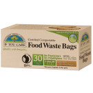 If You Care 3 Gallon Compostable Food Waste Bags