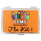 Little Gems Flu Kit 1