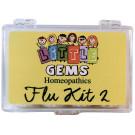 Little Gems Flu Kit 2