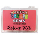 Little Gems Rescue Kit