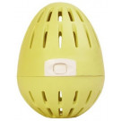 EcoEgg Laundry Egg Fragrance Free