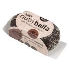 Rush Nutri Balls Cacao & Coconut