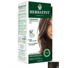 Herbatint Hair Colours - 5C Light Ash Chestnut