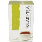Polari-Tea Detox Tea