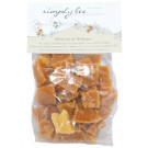 Simply Bee Pure Beeswax