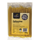 Glutagon Pure Rice Fettuccine