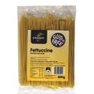 Glutagon Pure Rice Fettuccine