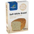 Glutagon Soft White Bread