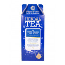 Phyto-Force Phyto-Cleanse Detox Tea