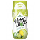 SweetLeaf Lemon Lime Water Drops