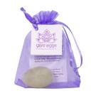 Yoni Egg Single Medium Xiuyan Jade
