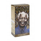 Mandela Tea Organic Honeybush & Buchu Tea
