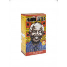 Mandela Tea Organic Honeybush & Rooibos Tea
