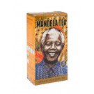 Mandela Tea Organic Honeybush Tea