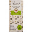 Monate Chocolate Bonbon Bar , 54g