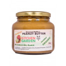 Kitchen Garden Old Fashion Crunchy Peanut Butter