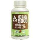 Moringa 5000 Moringa Vegan Capsules