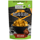 Wholesome Harvest Broad Beans -BBQ