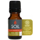 Soil Organic Essential Oil - Bug Away