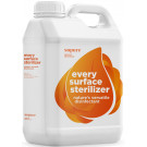 SoPure Every Surface Sterilizer - 5 Litre