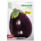 Franchi Sementi Black Beauty Egg Plant