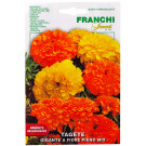 Franchi Sementi Giant Mix Marigolds