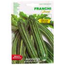 Franchi Sementi  Striato di Italia Marrow/Zucchini