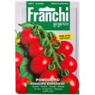 Franchi Sementi Principe Borghese Tomato