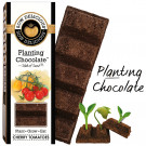 Sow Delicious Planting Chocolate - Cherry Tomatoes
