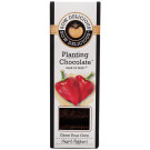 Sow Delicious Planting Chocolate - Heart Pimento Peppers