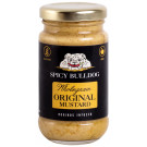 Spicy Bulldog Original Mustard