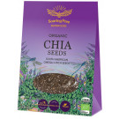 Superfoods Organic Chia Seeds